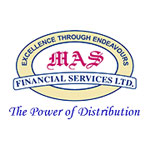 Mas Finance Srvice Limited logo
