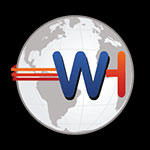 Webhopers Infotech Pvt. Ltd. logo