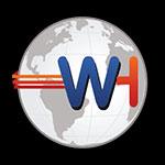 Webhopers Infotech Pvt. Ltd. Company Logo