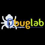 Dbug Lab Company Logo