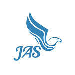 JAS Consultings logo
