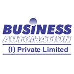 Business Automation Indore Pvt.Ltd. logo