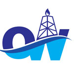 oceanwave oilfield service pvt ltd logo