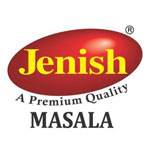 Jenish Incorporation logo