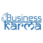 Business Karma Solutions LLP logo