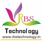 RBS TECHNOLOGY Company Logo