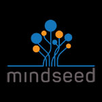 Mindseed Preschool & Daycare logo
