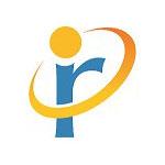Ripcon India Company Logo