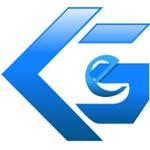 KGE Technologies Pvt Ltd Company Logo