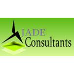 Jade Consultants Company Logo