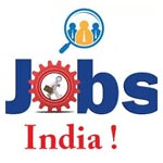 India jobs Company Logo