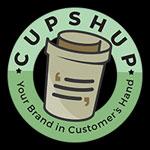 Cupshup Company Logo