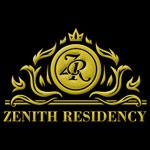 Zenith Residency Company Logo