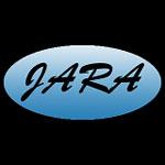 Jara Technologies Company Logo