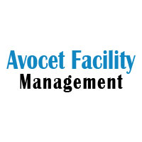 AVOCET FACILITY MANAGEMENT logo