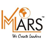 Medicare Job Solutions (A Unit of Mars Groups  ) logo