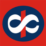 KOTAK MAHINDRA GROUP Company Logo