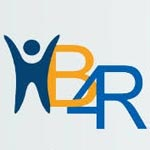Human Before Resource Pvt. Ltd logo