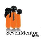 Seven Mentor Pvt Ltd Company Logo