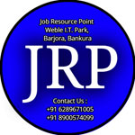 Job Resource Point Company Logo