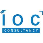 IOC Company Logo