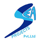 Saras engineering and projects pvt ltd logo