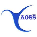 AOSS Company Logo