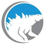 HR Geckos Company Logo