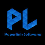 Paperlink Softwares Pvt Ltd Company Logo