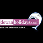 Dewan Travels Pvt Ltd Company Logo