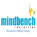 Mindbench Consulting logo
