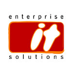 Enterprise IT Solutions Logo