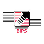 BIPS Systems logo