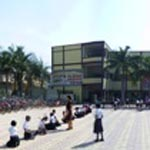 KHALSA PUBLIC SCHOOL Company Logo