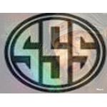 SAI SOFTWARE SOLUTIONS Company Logo