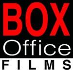 Box Office Films Company Logo