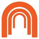 Namakku Naame Nidhi Limited Company Logo