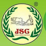 JAMIDARA SEEDS CORPORATION logo