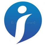 iPlex Technologies Company Logo