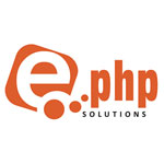 Ephp Solutions Company logo