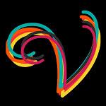 Vimpra Digital Services Pvt Ltd. Company Logo