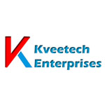 Kveetech Enterprises logo
