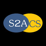 S2A Consultancy Service Company Logo