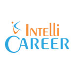 Intelli Career logo