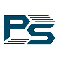 PRIME SERVICES Company Logo