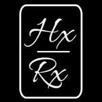 HxRx Automation Pvt Ltd logo
