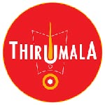 Thirumala Makers & Marketers logo