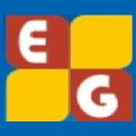 Enrise global Company Logo