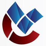 CHIRAMEL VENTURES PRIVATE LIMITED logo