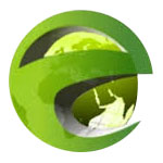 Earth Empire Realcon Pvt Ltd. logo